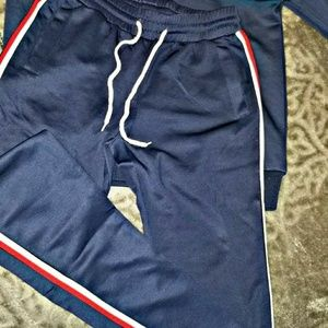 Quality Clothing Custom Branded Other - Jogger Set / Tracksuit